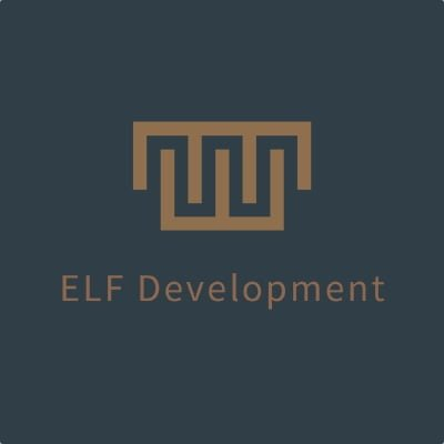 ELF Development